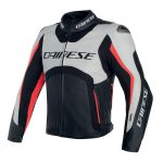 Dainese Motorcycle Airbag Jacket