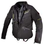 Motorcycle Airbag DPS Jacket